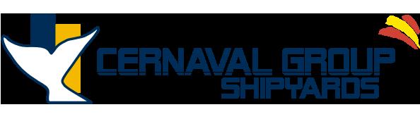 CERNAVAL GROUP - SHIPYARDS